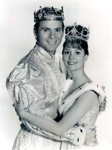 Stuart_Damon_Lesley_Ann_Warren_Cinderella