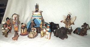 Xmas-Native_Nativity