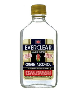 201010-w-liquor-everclear