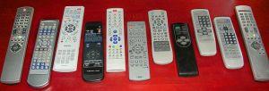680px-Remote_controls