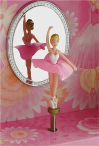 childrens-music-boxes-bal903-ballerina-big