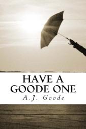 goodeone2