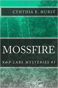 mossfire