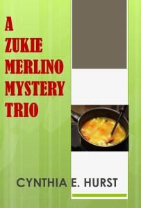 Zukie_trioPP