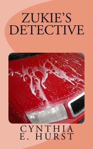 Zukie's_Detective_Cover_for_Kindle