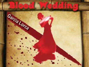 bloodwedding