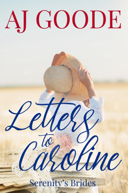 letters_to_caroline_ebook [46146].png