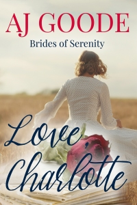 lovecharlotte_ebook